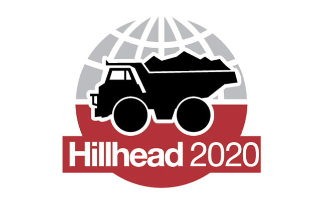 Harpscreen at Hillhead 2020